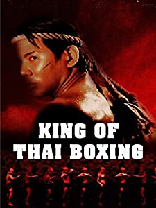 Muay thai - Nai khanom tom full movie download mp4