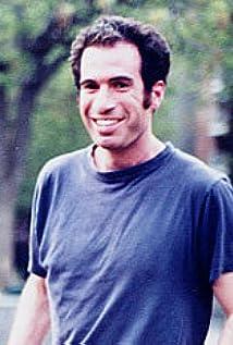 Nimrod Zalmanowitz Picture