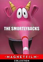 The Smortlybacks