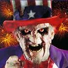 Uncle Sam (1996)