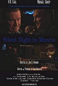 Silent Night in Muncie (2012)