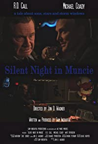 Primary photo for Silent Night in Muncie