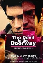 The Devil in the Doorway
