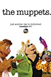 The Muppets. (2015)