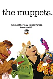 The Muppets. (20152016) StreamM4u M4ufree