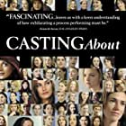 Casting About (2005)
