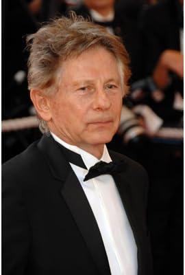 Roman Polanski Seeks to Move Academy Expulsion Case From 'Dishonest' La Superior Court