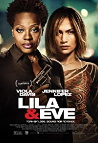 Primary photo for Lila & Eve