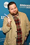 Paul Walter Hauser to Play Title Character in Clint Eastwood's 'Richard Jewell'