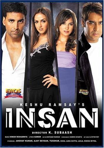 Insan (2005) centmovies.xyz