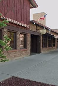 Primary photo for Dude Rancher Lodge: Billings, Mont.