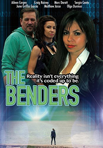 The Benders on FREECABLE TV