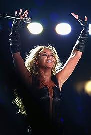 Super Bowl XLVII(2013) Poster - TV Show Forum, Cast, Reviews