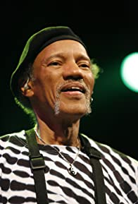 Primary photo for Charles Neville