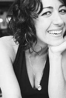 Tara Nicodemo Picture