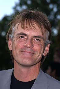 Primary photo for Rob Paulsen