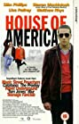 House of America (1997) Poster