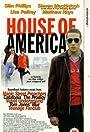 House of America