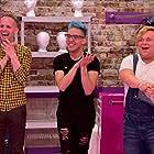 Jaremi Carey, Joshua Allan Eads, and Katya Zamolodchikova in RuPaul's Drag Race All Stars (2012)