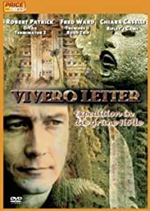 Funny movies 2016 watch The Vivero Letter [360x640]