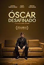 Tuning Oscar