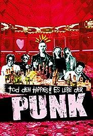 Hollywood action movies downloads Tod den Hippies!! Es lebe der Punk! [1280x800]