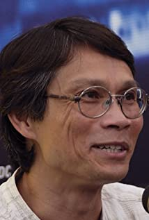 Minh Nguyen-Vo Picture