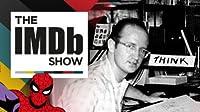 IMDbrief: Remembering Steve Ditko