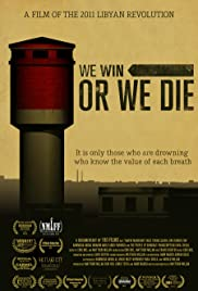 Movies mkv direct download We Win or We Die USA [1920x1200]