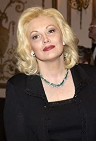 Primary photo for Cathy Moriarty