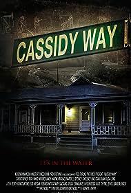 Cassidy Way (2016)