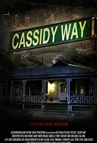 Primary photo for Cassidy Way