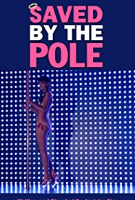 Primary photo for Saved by the Pole