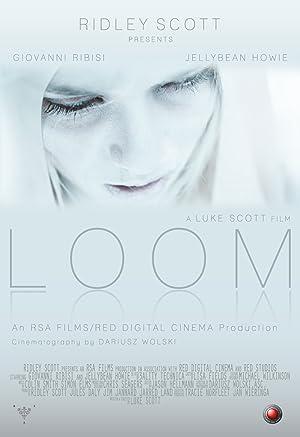 Loom full movie streaming