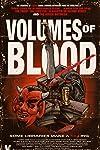 Volumes of Blood (2015)