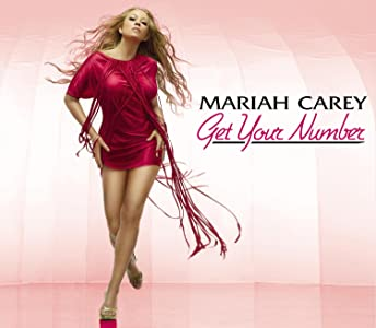 Kings music torrent **: mariah carrey angels cry! (feat. Ne yo.