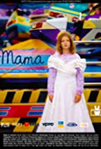 Primary image for Mama