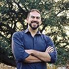 Alex Calleros