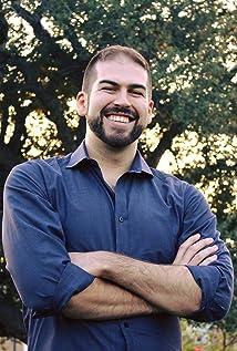 Alex Calleros Picture