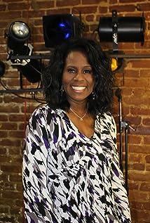 LaRita Shelby Picture