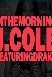j cole ft drake in the morning free download
