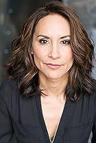 Michelle C. Bonilla
