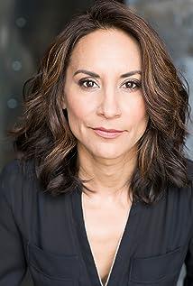 Michelle C. Bonilla Picture