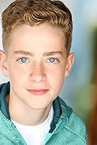 Connor Kalopsis