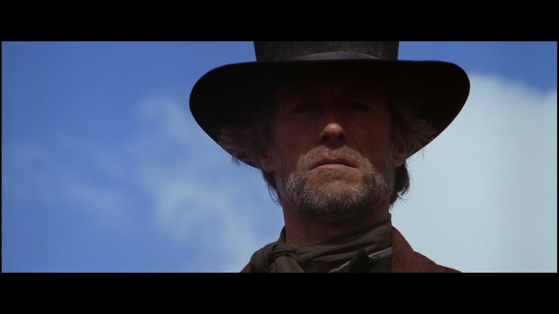 Pale Rider (1985) - Photo Gallery - IMDb