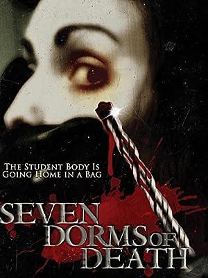 Seven Dorms of Death