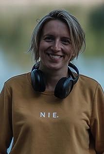 Marta Karwowska Picture