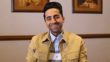 Image result for ayushmann khurrana""