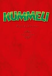 Kummeli Poster