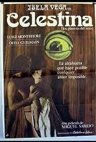 Celestina (1976)